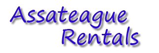 Assateague Rentals